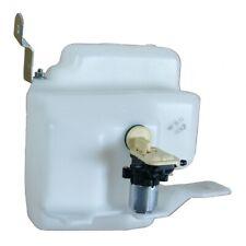 Vasca di Lavaggio Del Vetro Con Pompa 51860692