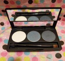 BeautiControl Mineral Eye Shadow Trio Pacifica