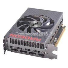 XFX AMD Radeon R9 NANO 4GB HBM DP HDMI PCI-Express Video Card