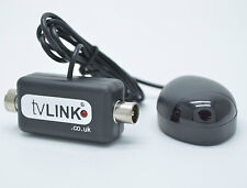 GLOBAL LINK SKY & SATELLITE REMOTE EXTENDER MAGIC EYE FOR SKY, SKY+, SKY HD