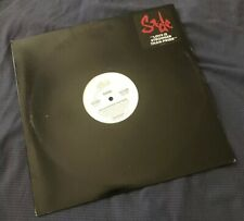 SADE - Love Is Stronger Than Pride 12in Single (Mint) 1988