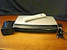 Bose LifeStyle AV28 Media Center, with Power Supply, and Remote, Tested, Working