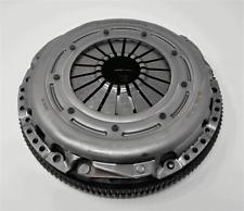 Sachs Performance SRE SMF Organic Clutch Kit Seat Leon Cupra R 1.8T 2003 - 2006