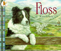 Floss by Kim Lewis, NEW Book, FREE & FAST Delivery, (Paperback)