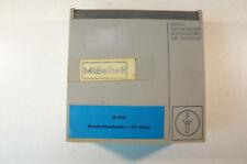 Super 8 Film S8 mm Cassette Wanderheuschrecke die Imago Biologie 70er 360760