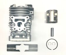 New OEM Poulan Cylinder Piston Kit 530071884 530071883 Fits 3314 3516 3816 4018