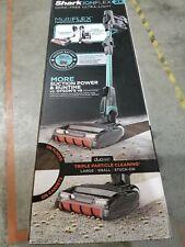 Shark IONFlex 2X DuoClean Cordless Cord Free Ultra-Light Vacuum Model: IF250