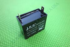 Coleman Powermate Shizuki YF-TA MeriTek 7.5uF 350V Generator Capacitor 0047806