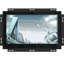 "YILETEC 15.6"" YL-OC156CT 1080P Metal open frame Capacitive HDMI multi-touch VESA"