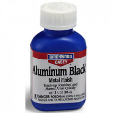 Birchwood Casey ALUMINUM BLACK TOUCH-UP - 3 OZ.blacken aluminum parts gun care