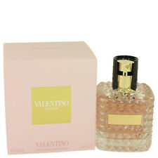 Valentino Valentino Donna EDP Eau De Parfum Spray 100ml Womens Perfume