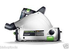 Festool 561730 TSC 55 REQ Basic Cordless Track Saw BASIC, No Rail, Battery, or C
