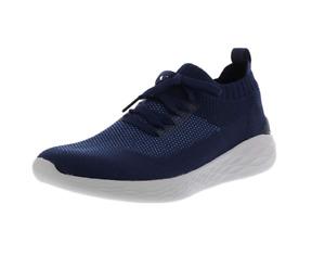 Skechers Men's GOstrike Running Sneakers, Color Options