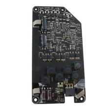 "A1312 iMac 27"" LED Backlight Inverter Board 2009 2010 2011 v267-604hf"