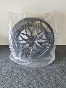 4x XL Reifentüten Reifensäcke Reifentaschen Beutel bis 20Zoll TOP
