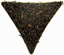 Indian Nilgiri Korakundah Organic Flowery Orange Pekoe Loose Leaf Black Tea