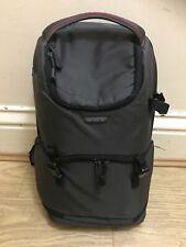 "Samsonite Camera Backpack Bag B-Lite Fresh Foto DSLR Mirrorless Laptop 15.6"""