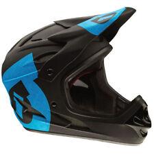 SixSixOne Cycling Helmet