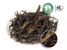 Tè Wu Dong Vecchio Cespuglio Fenice Dancong Oolong 500g