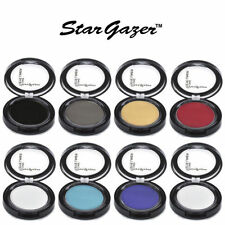 Stargazer Assorted Shade Eyeliners