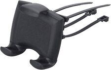 RICHTER Fahrrad Quicky Smartphone Handy Halter Kabelbinder HR GRIP 231 100 11