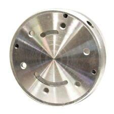 Heat Star Mr Heater DeWalt Kerosene Heater 21810 Rotor Cover Plate