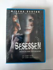 Besessen [DVD] *HORROR* mit Mischa Barton