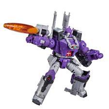 Transformers Generations War for Cybertron Kingdom WFC-K28 Galvatron Leader