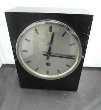 1930 RETRO MANTEL CLOCK