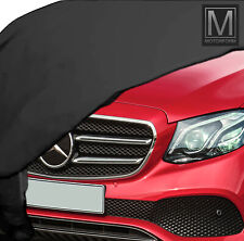 Mercedes W230 R230 SL Regenschutz Outdoor Autogarage Reise Schutzhülle Plane neu