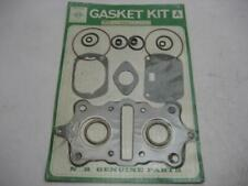 CB360 CB360T TWIN 360 Honda NR Brand Top End Gasket Set NOW IA-271