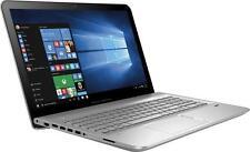 "HP ENVY 15T-AE100 - Intel i7 6700HQ 2.5GHz 8GB 1TB - DVDRW - 15.6"" - Win 10"