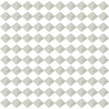 100x – neutro Plástico Cable Tie bases -19 X4mm-Sticky posterior adhesivo de montaje Clips