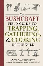 NEW Bushcraft 101 by Dave Canterbury Digital Version E BOOK