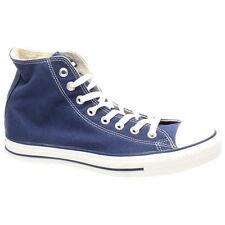 bb3bcec476a Chaussures Converse pour homme
