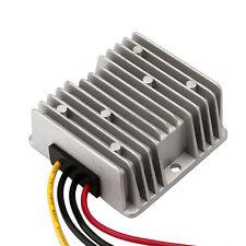 DC to DC 36V to 12V 10A 120W GOLF CART voltage reducer converter Power Regulator