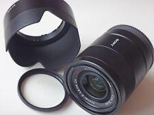 Zeiss-Sonnar 1,8/24mm für Sony Emount (APS-C)