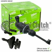 VALEO CLUTCH MASTER CYLINDER AND ALIGN TOOL FOR KIA CEE'D ESTATE 1.6 CRDI 128