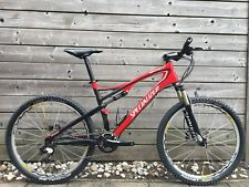 Specialized S-Works Epic Mtb Fully Voll Carbon / Voll X9 / Crossmax / Gepflegt