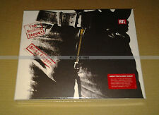 ROLLING STONES -- STICKY FINGERS 6 Discs-- BOX SUPER DELUXE -- NEUF