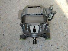 """Spazzole per Bosch MAXX WFO 2820-WFO 3290 LAVATRICE 154740 /""""R/"""""""