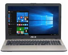 "Portatil ASUS P541ua-go1521r I5-7200u 15.6"" 4GB"