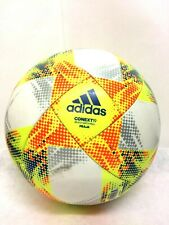 Adidas CONEXT 19 PRAIA BEACH SOCCER BALL. Gently used. Multiple available.