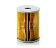 MANN Ölfilter für Deutz D4005, 4505, 5005, 5505, 6005, OE Nr.  01168443, H928/1