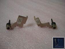 Sony PCG-K33 LCD Left + Right Hinge Set