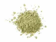 25g WHEATGRASS powder (organic) - no additives - wheat grass
