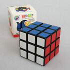 Shengshou Cube 3x3x3 Speed Puzzle ABS Rubik's Magic Smooth Professional Twist