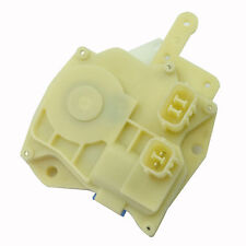 New Insight Power Door Lock Actuator Front Right For Honda Odyssey 72115-S5A-003
