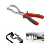 Fuel Line Petrol Clip Pipe Hose Release Disconnect Removal Pliers Tool for VW GM