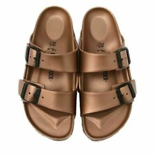 Birkenstock Arizona EVA Double Strap Sandals Pool Slides Mens Womens Unisex*NIB*